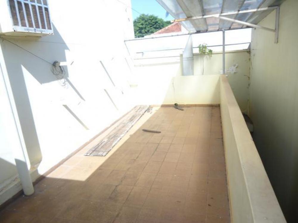 Comprar Comercial / Casa Comercial em São José do Rio Preto - Foto 47