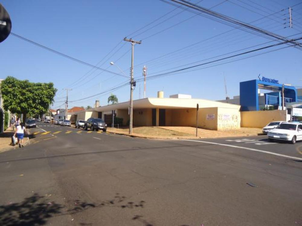 Comprar Comercial / Casa Comercial em São José do Rio Preto - Foto 1
