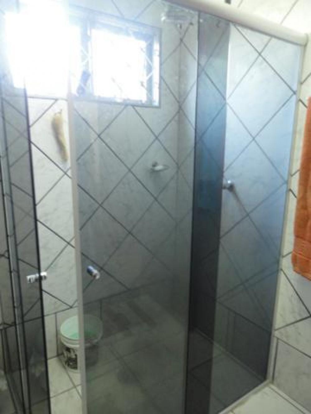 Comprar Casa / Padrão em São José do Rio Preto R$ 200.000,00 - Foto 13