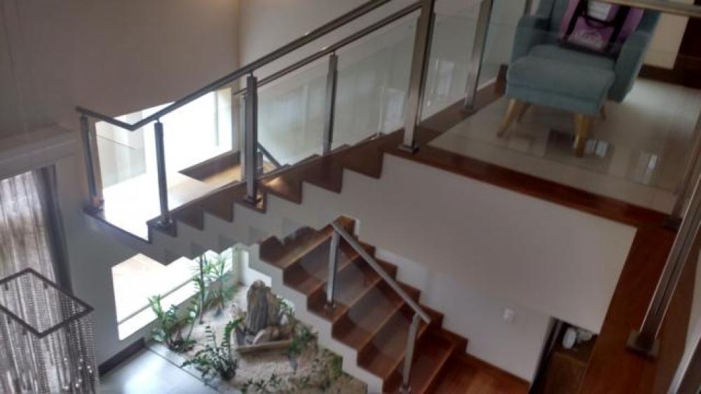 Sao Jose do Rio Preto Casa Venda R$1.500.000,00 Condominio R$460,00 3 Dormitorios 1 Suite Area do terreno 405.00m2 Area construida 325.00m2