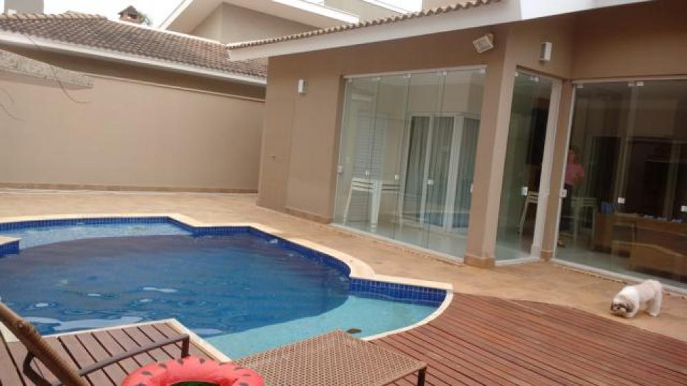 Sao Jose do Rio Preto Casa Venda R$1.500.000,00 Condominio R$460,00 3 Dormitorios 1 Suite Area do terreno 405.00m2 Area construida 325.00m2