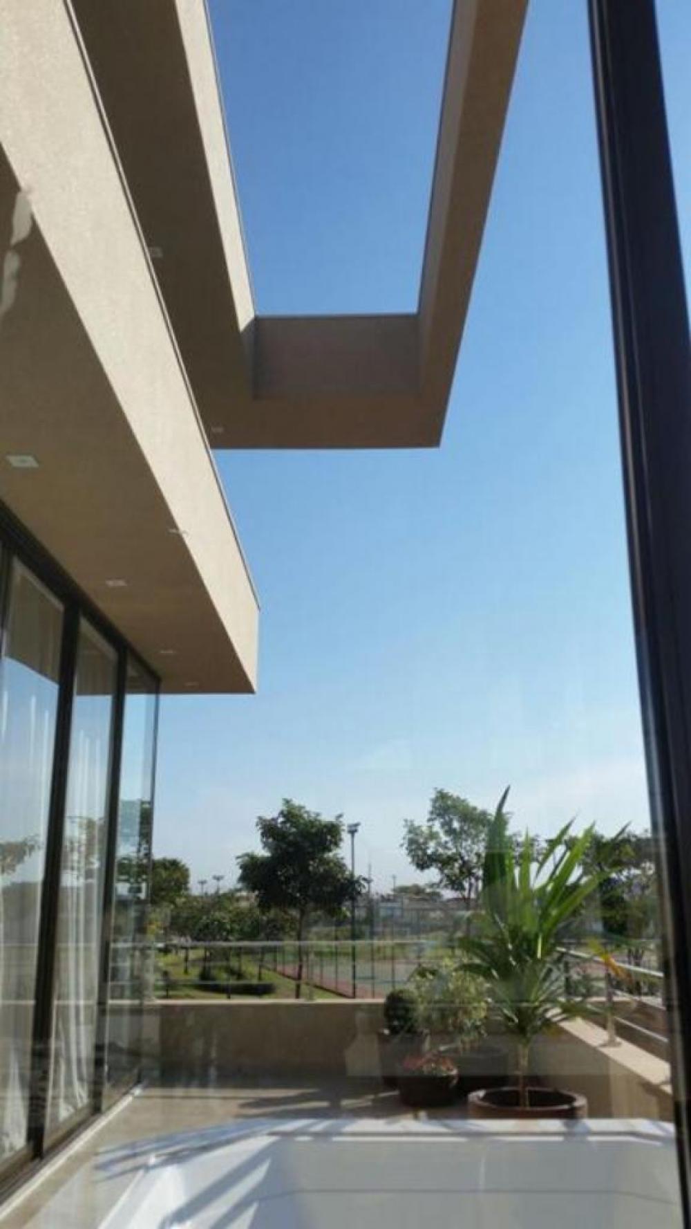 Comprar Casa / Condomínio em São José do Rio Preto apenas R$ 2.500.000,00 - Foto 3