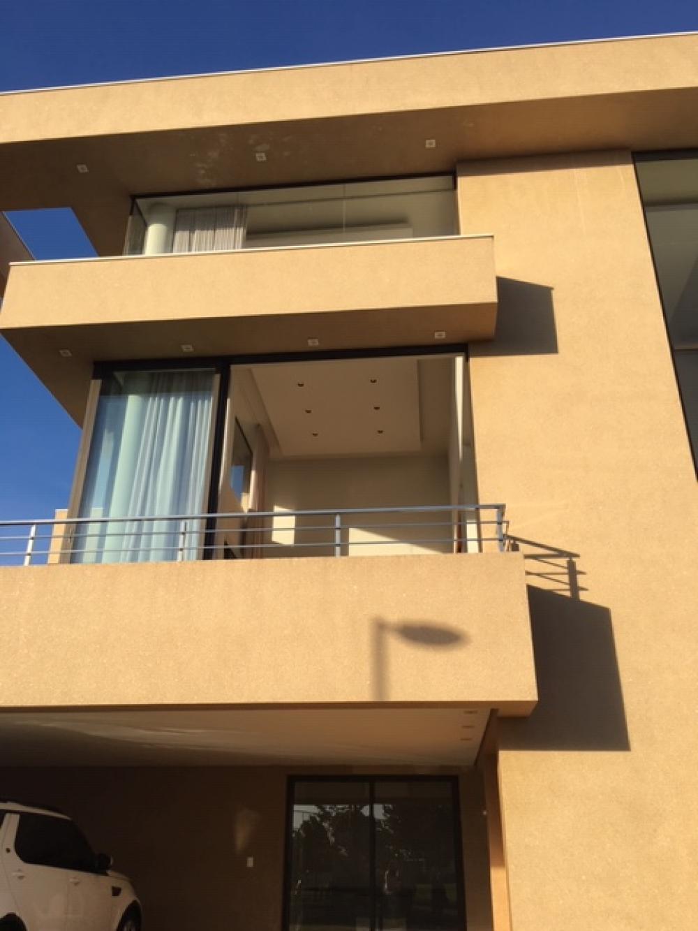 SAO JOSE DO RIO PRETO Casa Venda R$2.500.000,00 Condominio R$800,00 3 Dormitorios 1 Suite Area do terreno 448.00m2 Area construida 330.00m2