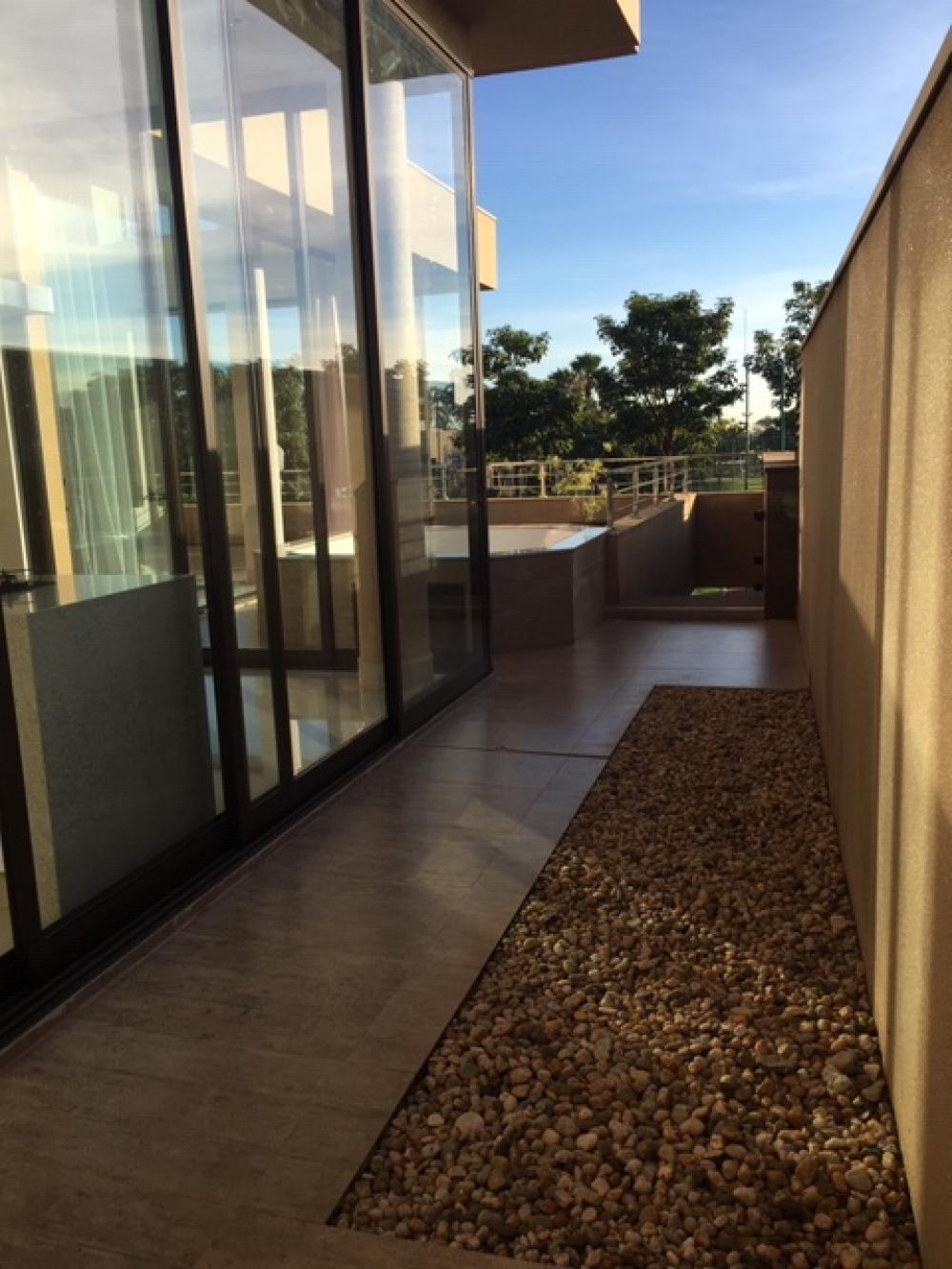 Comprar Casa / Condomínio em São José do Rio Preto apenas R$ 2.500.000,00 - Foto 11