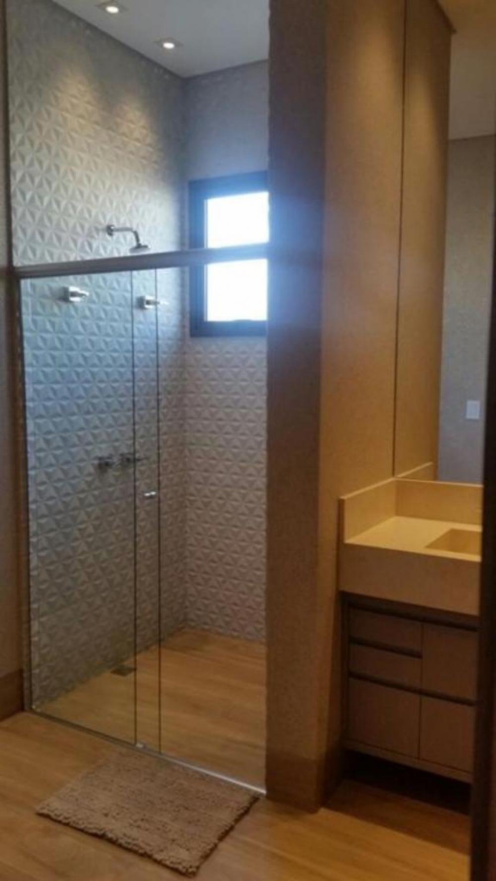 Comprar Casa / Condomínio em São José do Rio Preto apenas R$ 2.500.000,00 - Foto 19