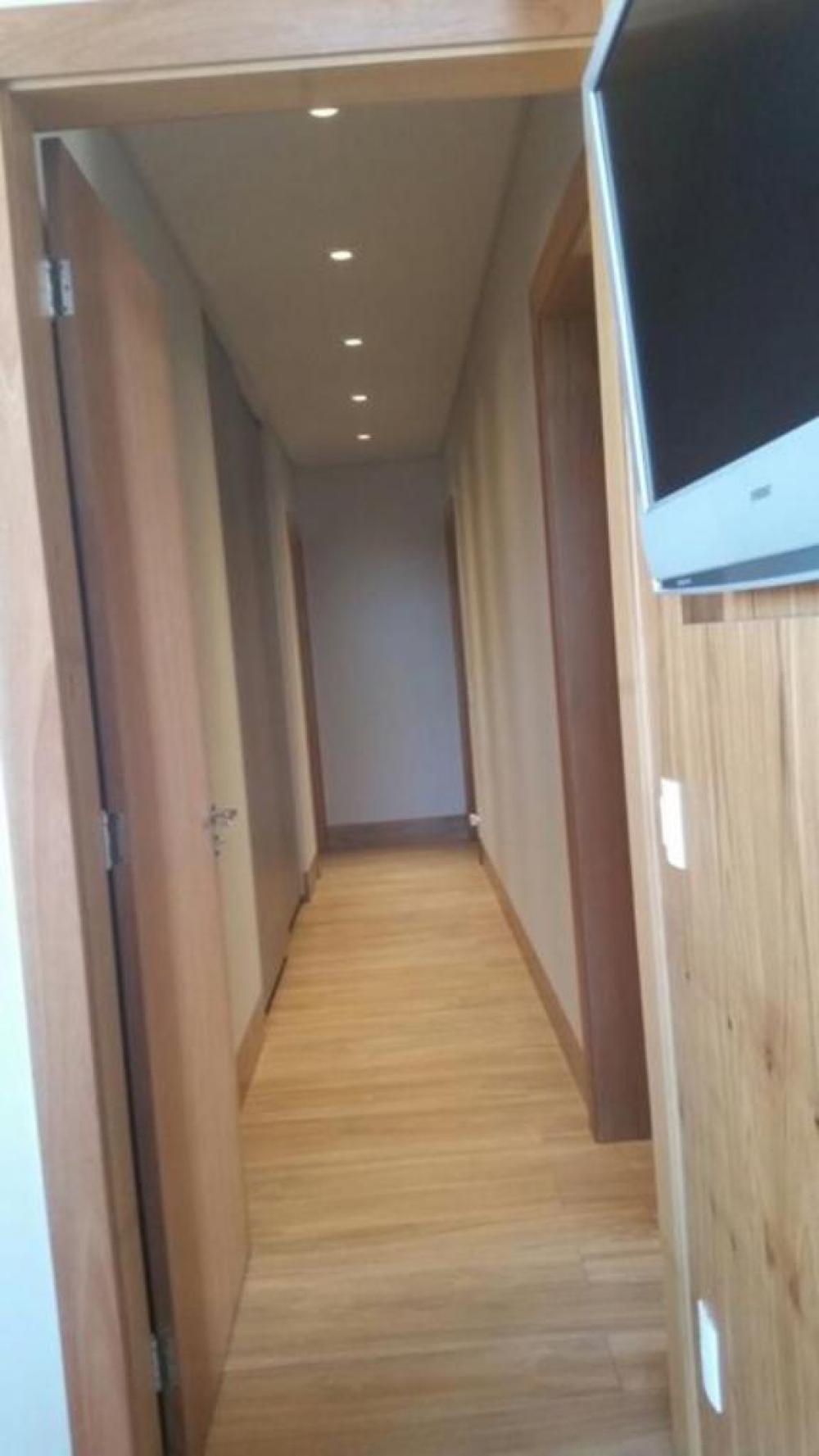 Comprar Casa / Condomínio em São José do Rio Preto apenas R$ 2.500.000,00 - Foto 21