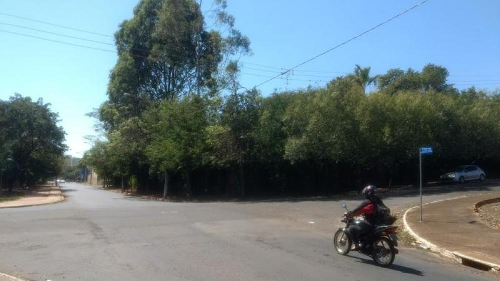 Comprar Terreno / Área em Olimpia R$ 860.000,00 - Foto 5