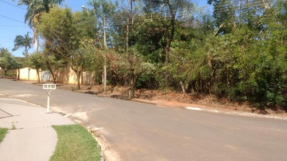 Comprar Terreno / Área em Olimpia R$ 860.000,00 - Foto 15