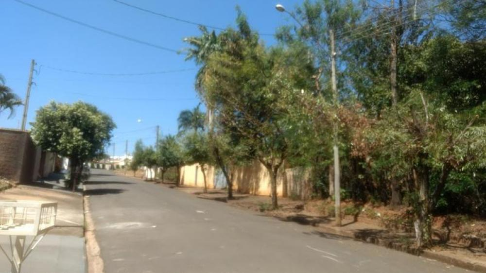 Comprar Terreno / Área em Olimpia R$ 860.000,00 - Foto 16