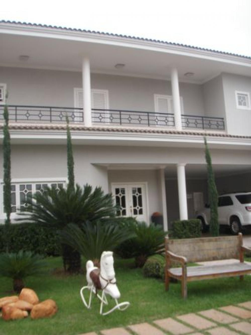 Sao Jose do Rio Preto Casa Venda R$2.000.000,00 Condominio R$630,00 4 Dormitorios 1 Suite Area do terreno 670.00m2 Area construida 500.00m2