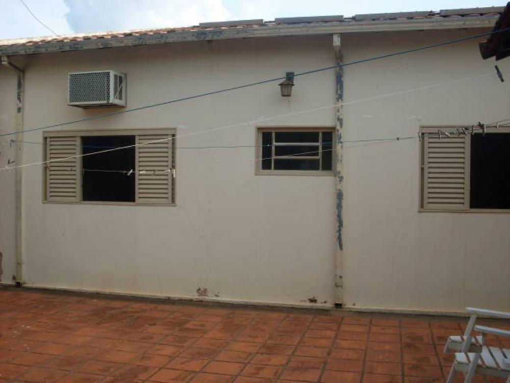 Comprar Casa / Padrão em Mirassol R$ 600.000,00 - Foto 1