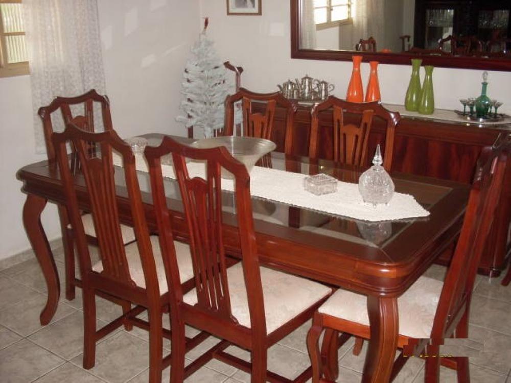 Comprar Casa / Padrão em Mirassol R$ 600.000,00 - Foto 3