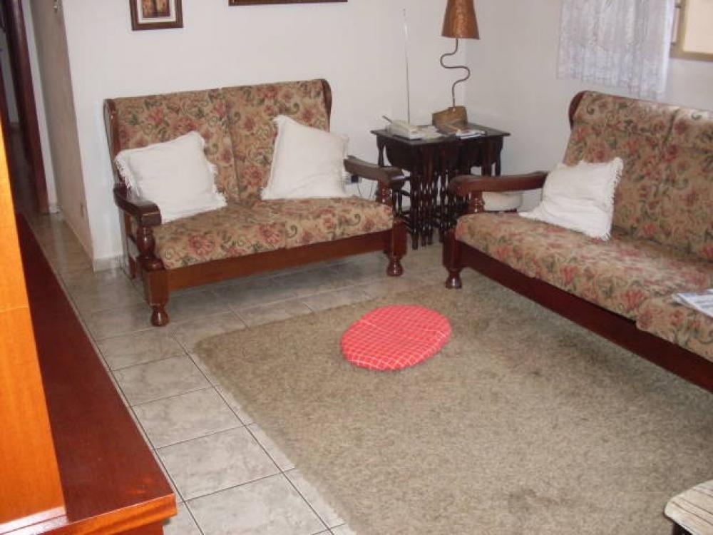 Comprar Casa / Padrão em Mirassol R$ 600.000,00 - Foto 4