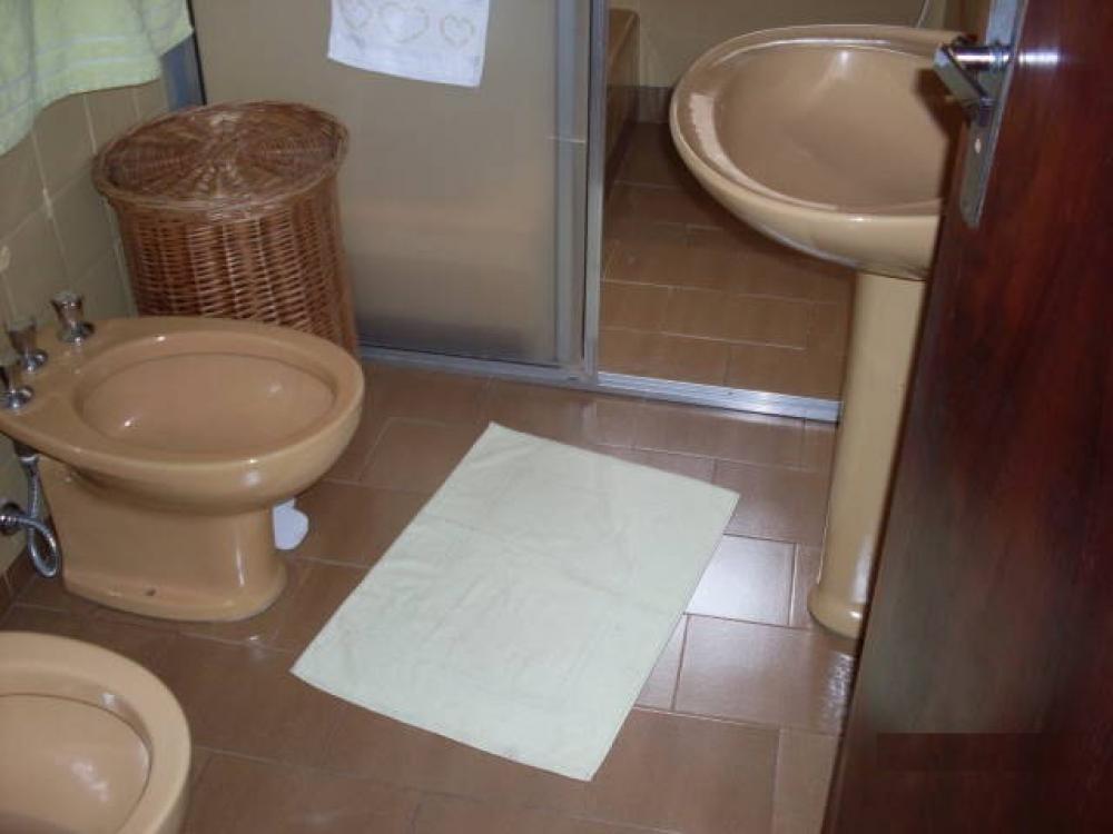 Comprar Casa / Padrão em Mirassol R$ 600.000,00 - Foto 5