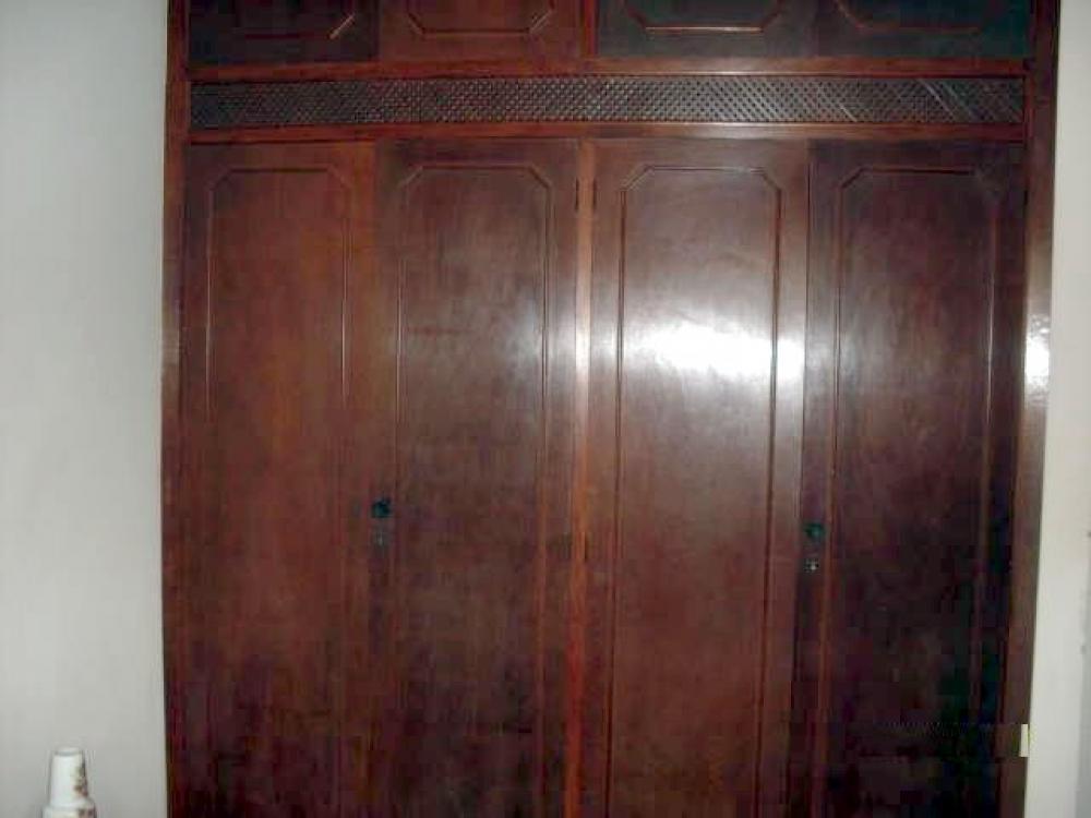 Comprar Casa / Padrão em Mirassol R$ 600.000,00 - Foto 8