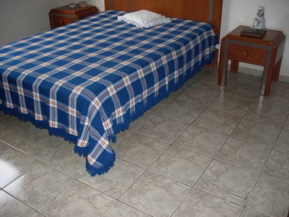 Comprar Casa / Padrão em Mirassol R$ 600.000,00 - Foto 7