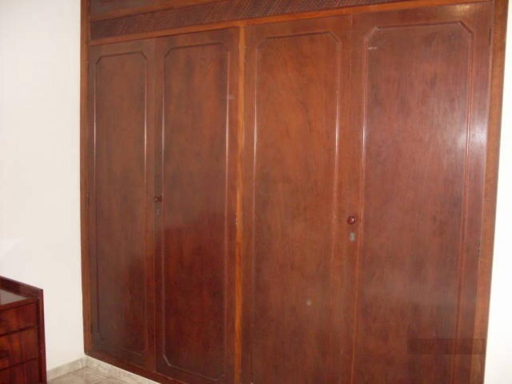 Comprar Casa / Padrão em Mirassol R$ 600.000,00 - Foto 11