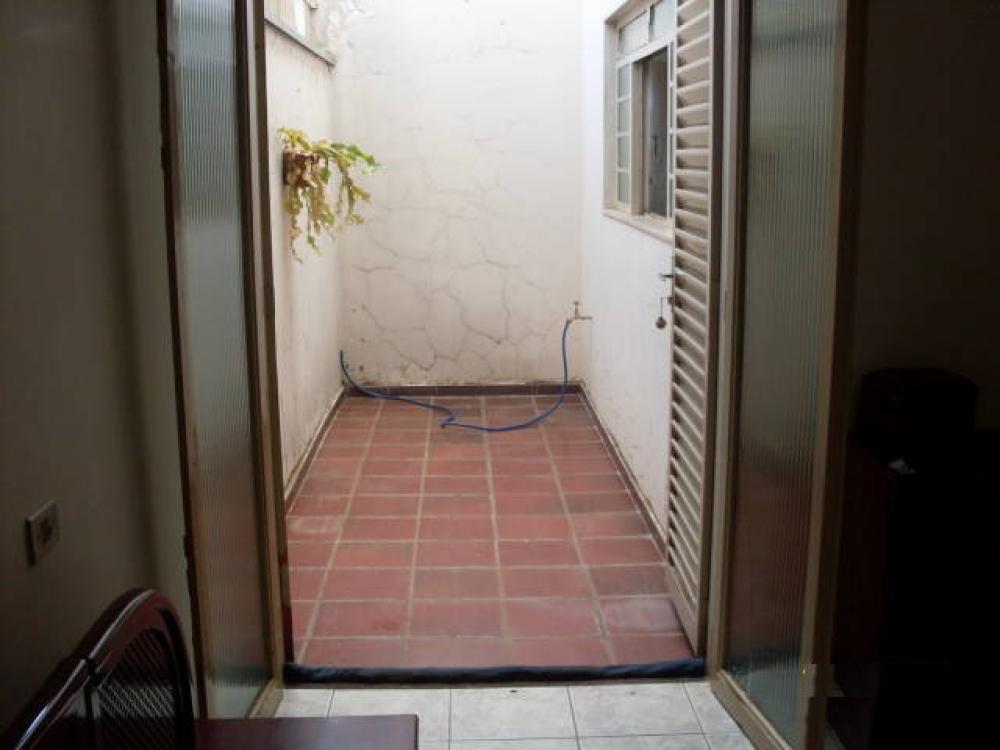 Comprar Casa / Padrão em Mirassol R$ 600.000,00 - Foto 12
