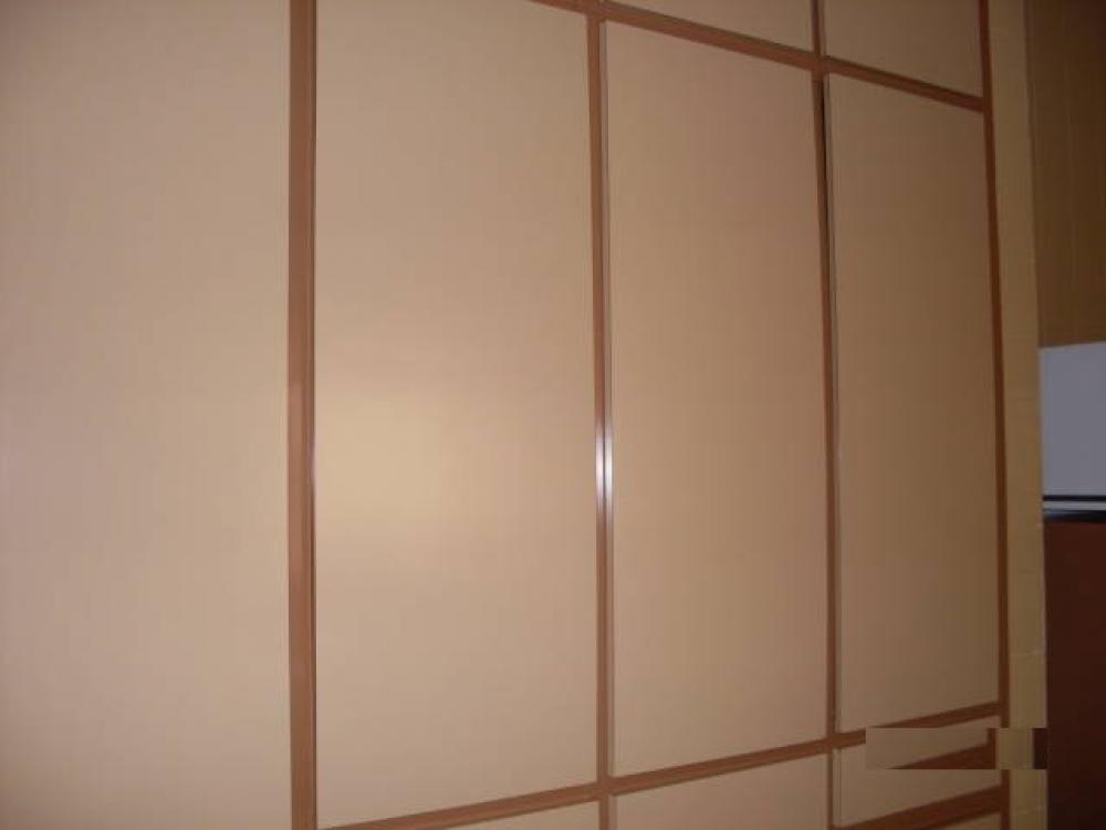 Comprar Casa / Padrão em Mirassol R$ 600.000,00 - Foto 14