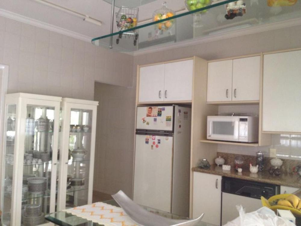 Comprar Casa / Condomínio em SAO JOSE DO RIO PRETO - Foto 7