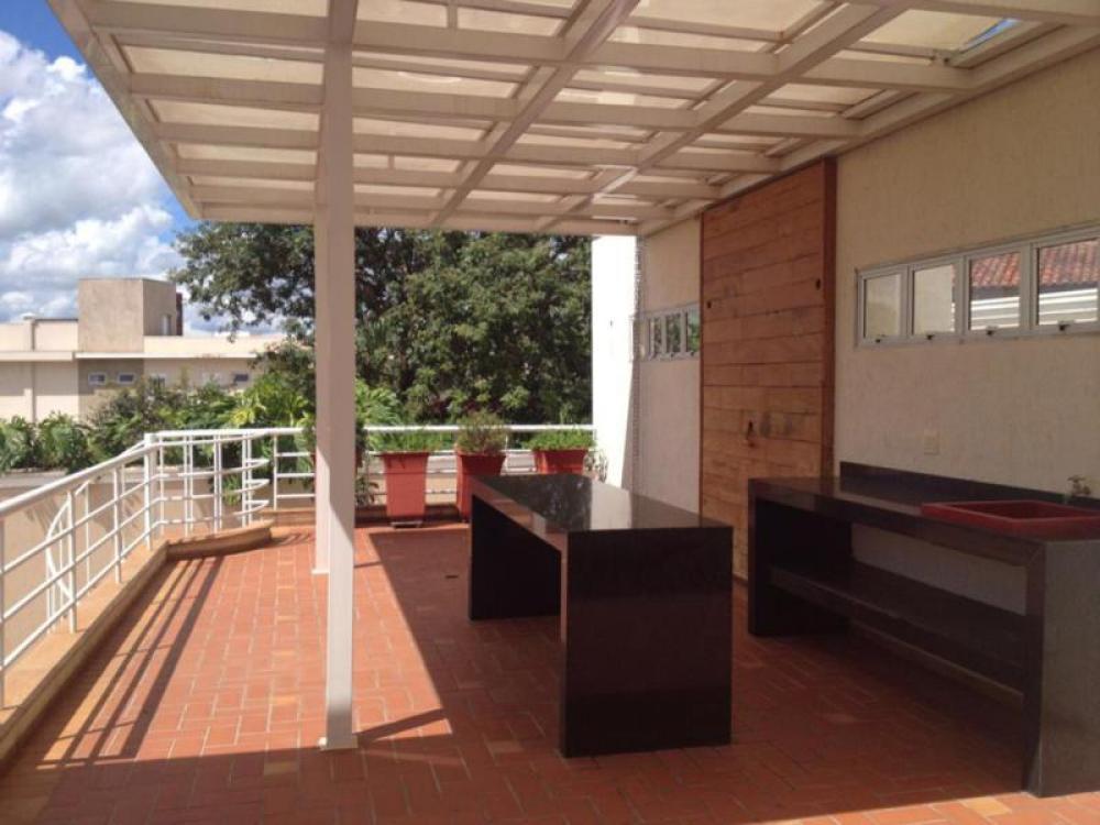 Comprar Casa / Condomínio em SAO JOSE DO RIO PRETO - Foto 1
