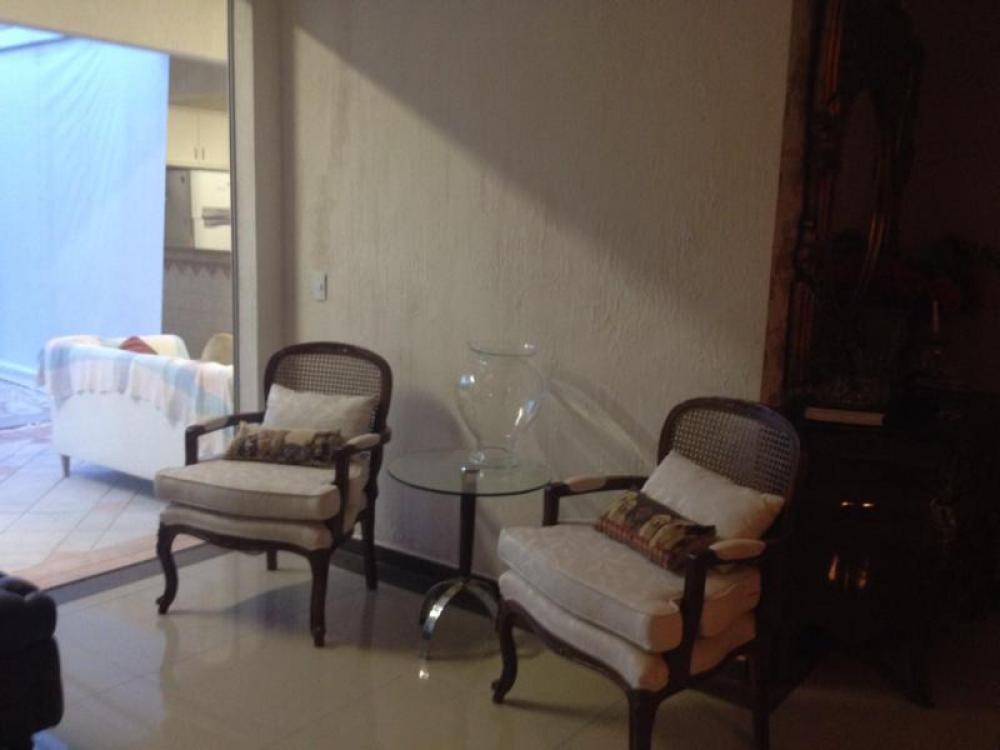 Comprar Casa / Condomínio em SAO JOSE DO RIO PRETO - Foto 9