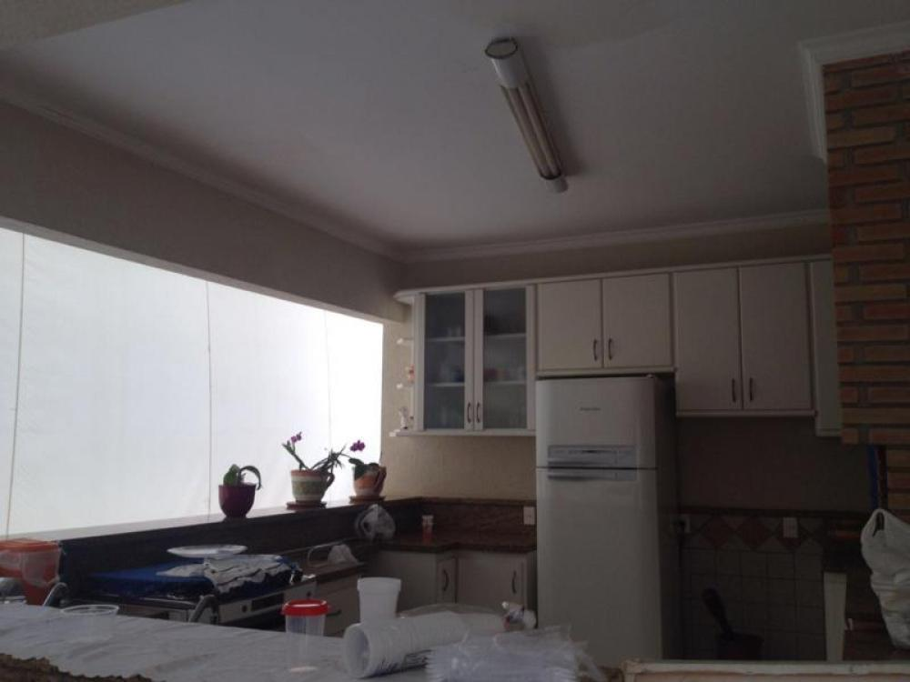 Comprar Casa / Condomínio em SAO JOSE DO RIO PRETO - Foto 17