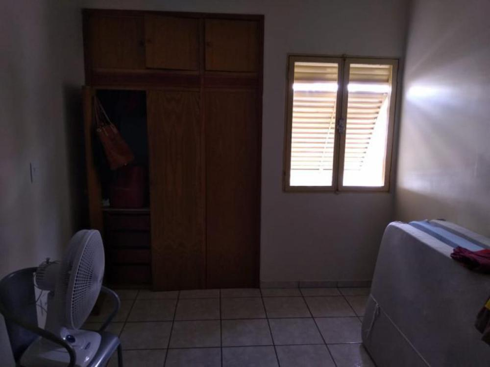 Comprar Apartamento / Padrão em SAO JOSE DO RIO PRETO apenas R$ 250.000,00 - Foto 7