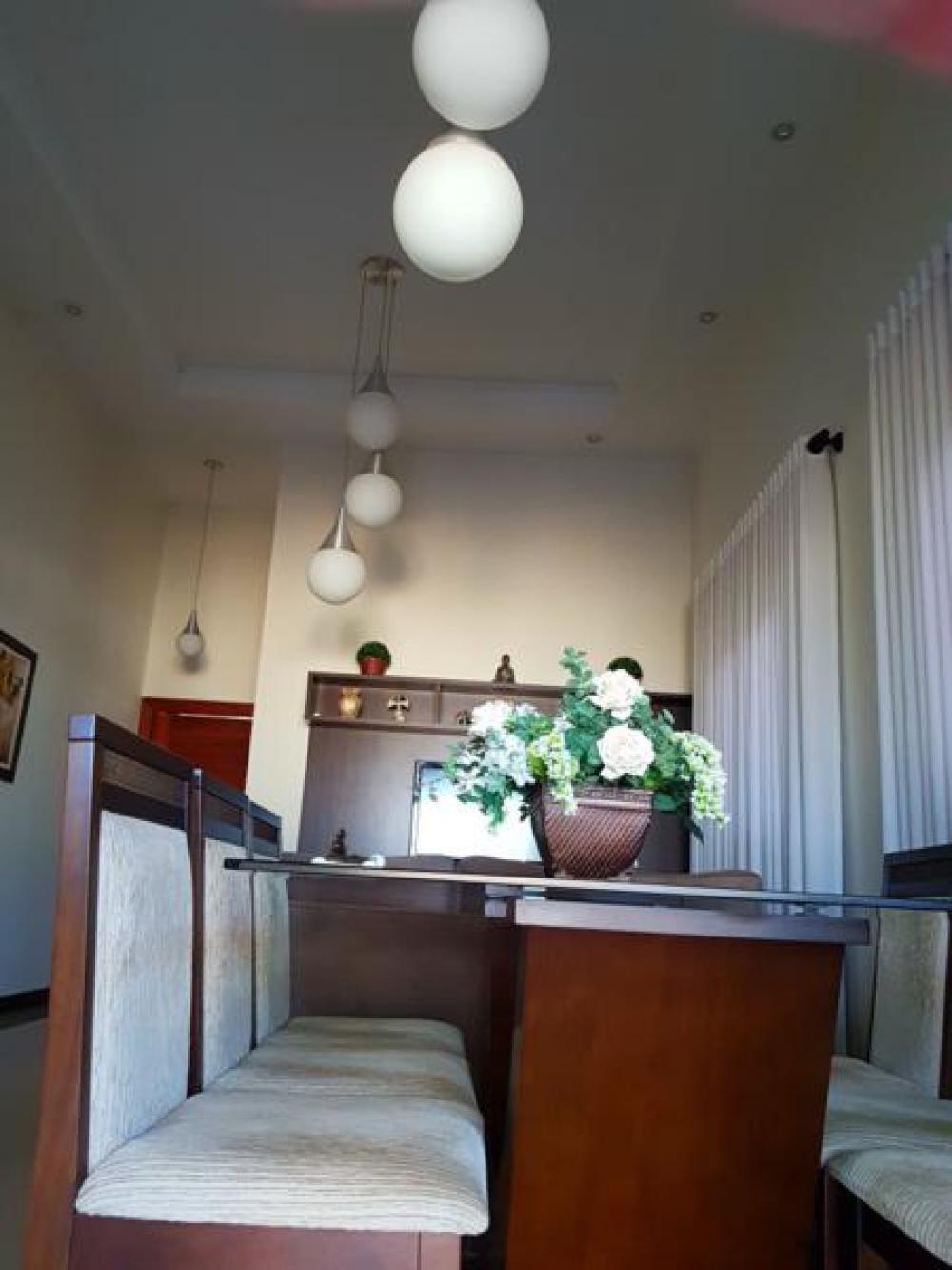 SAO JOSE DO RIO PRETO Casa Venda R$788.000,00 Condominio R$360,00 3 Dormitorios 4 Vagas Area do terreno 400.00m2 Area construida 185.00m2