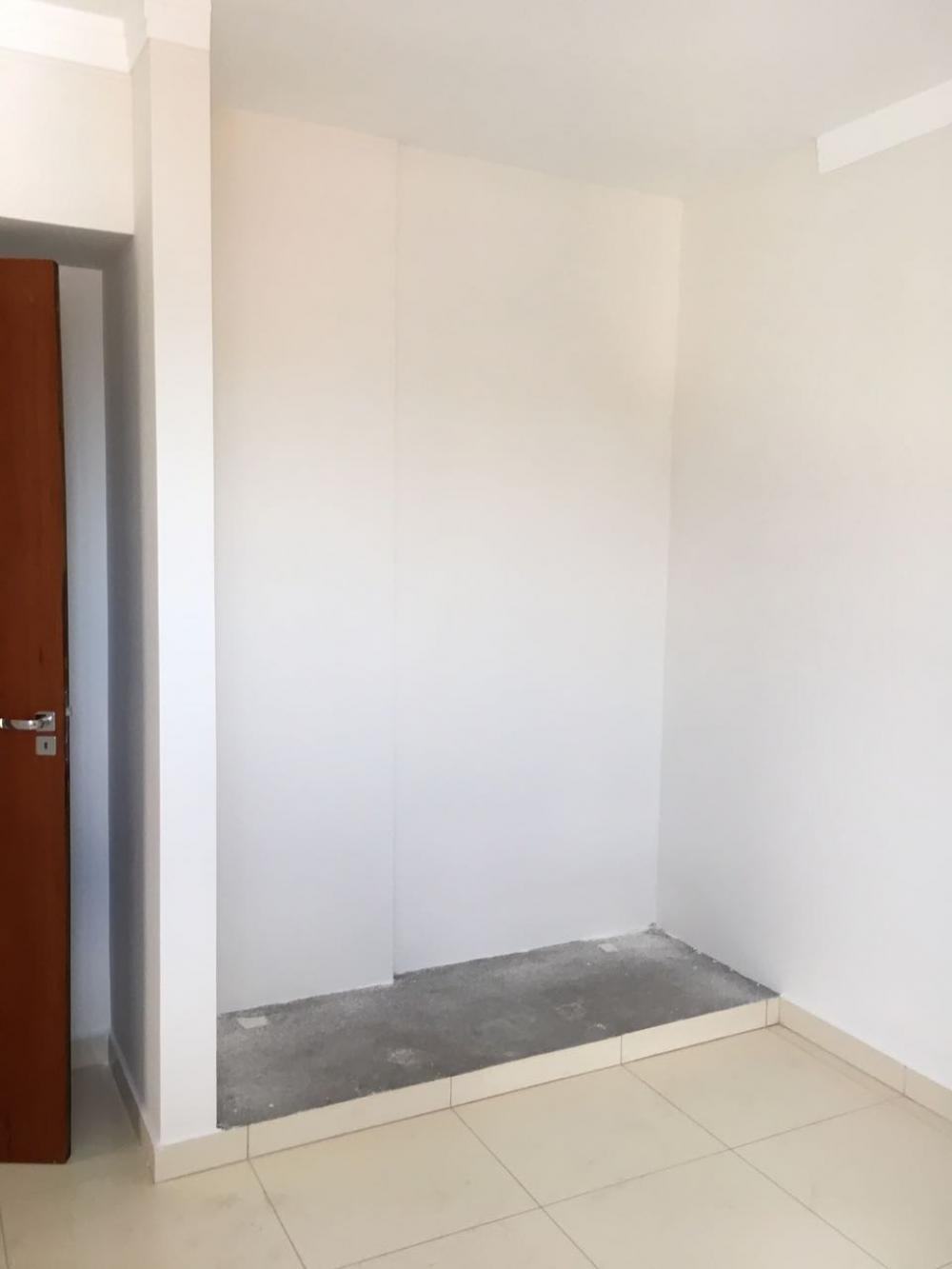 Comprar Apartamento / Padrão em SAO JOSE DO RIO PRETO apenas R$ 350.000,00 - Foto 4