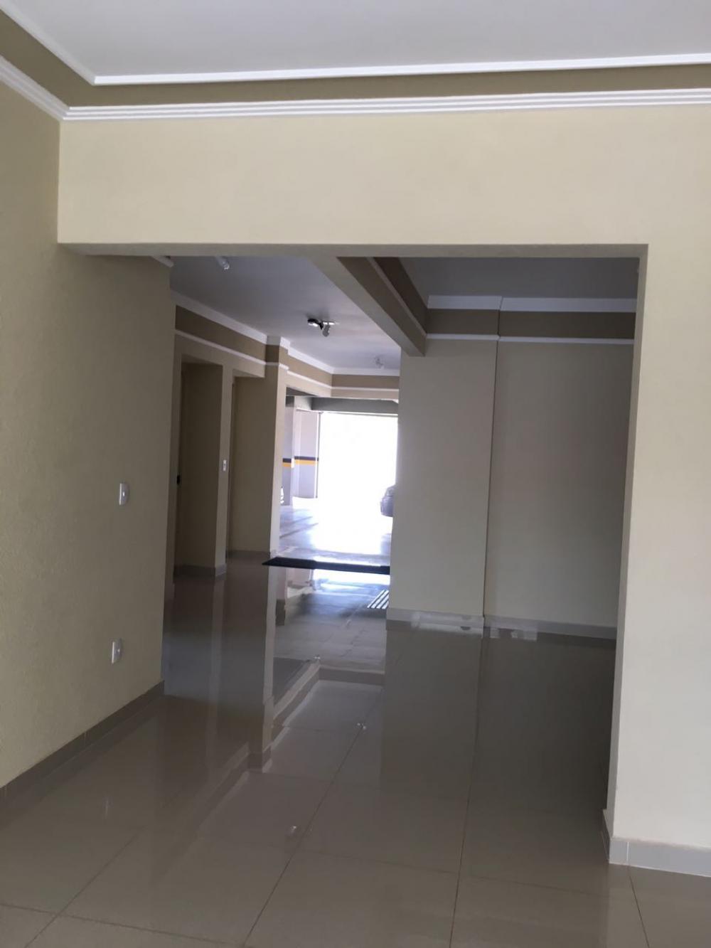 Comprar Apartamento / Padrão em SAO JOSE DO RIO PRETO apenas R$ 350.000,00 - Foto 11