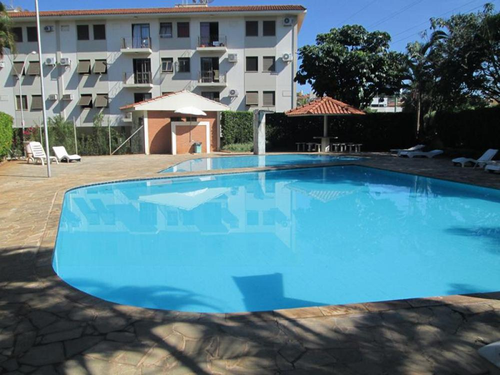 Sao Jose do Rio Preto Apartamento Venda R$280.000,00 Condominio R$380,00 3 Dormitorios 2 Vagas Area construida 90.00m2
