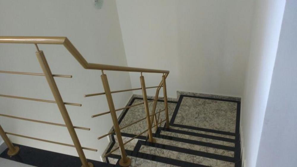 Comprar Casa / Padrão em São José do Rio Preto apenas R$ 370.000,00 - Foto 2
