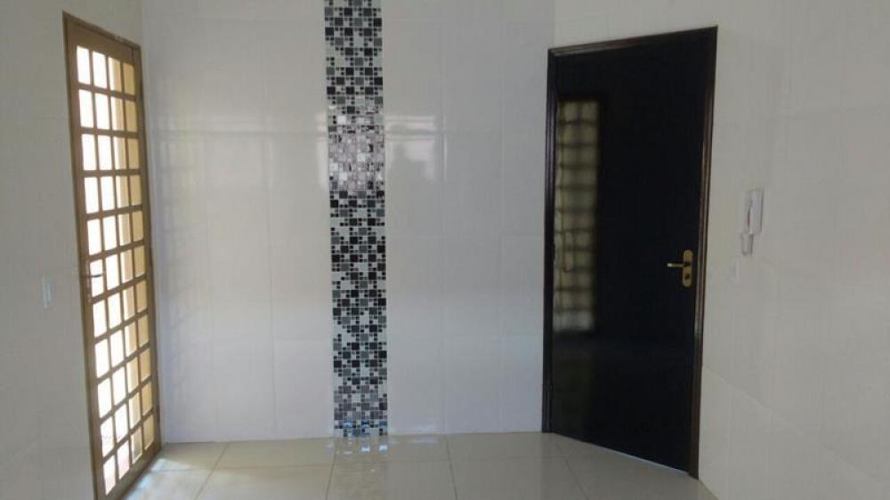 Comprar Casa / Padrão em São José do Rio Preto apenas R$ 370.000,00 - Foto 4