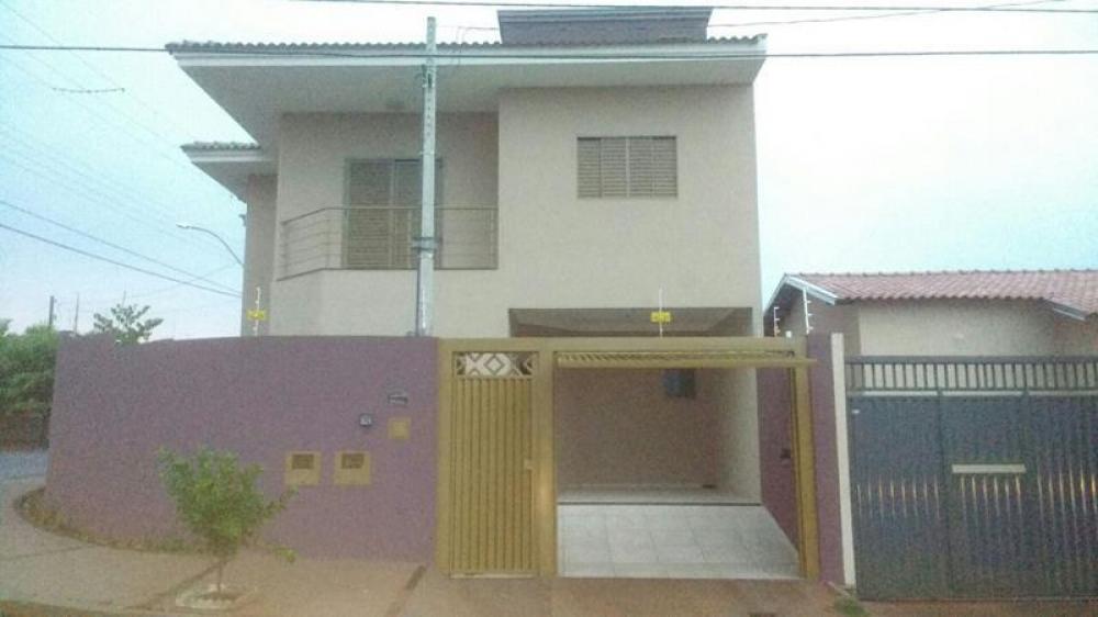 Comprar Casa / Padrão em São José do Rio Preto apenas R$ 370.000,00 - Foto 1