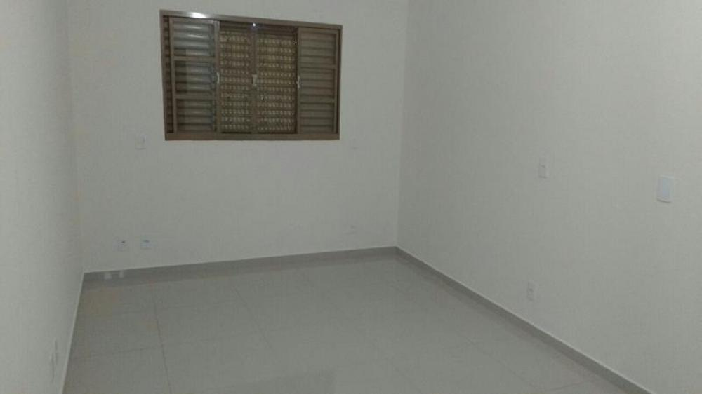 Comprar Casa / Padrão em São José do Rio Preto apenas R$ 370.000,00 - Foto 10