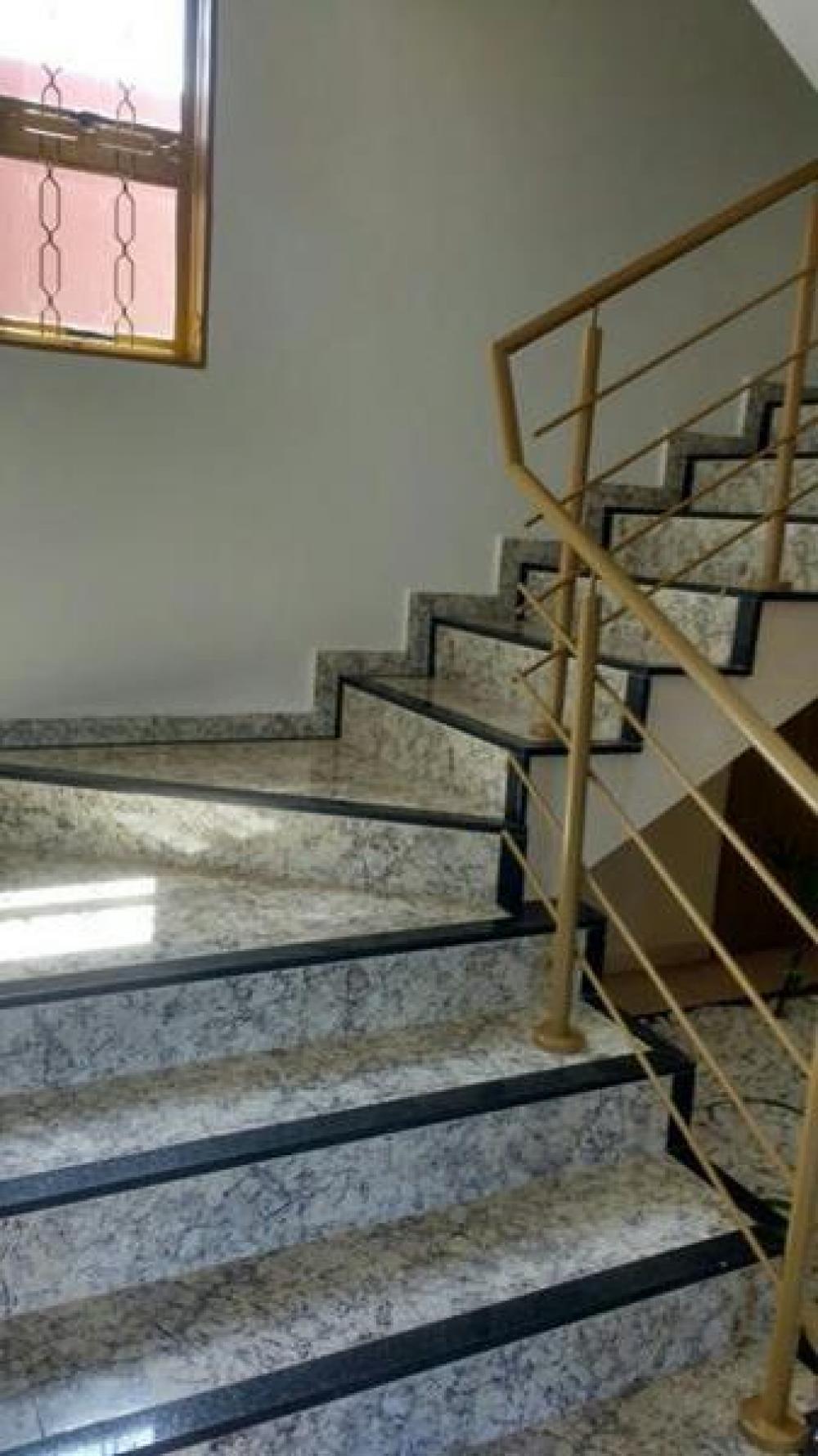 Comprar Casa / Padrão em São José do Rio Preto apenas R$ 370.000,00 - Foto 16