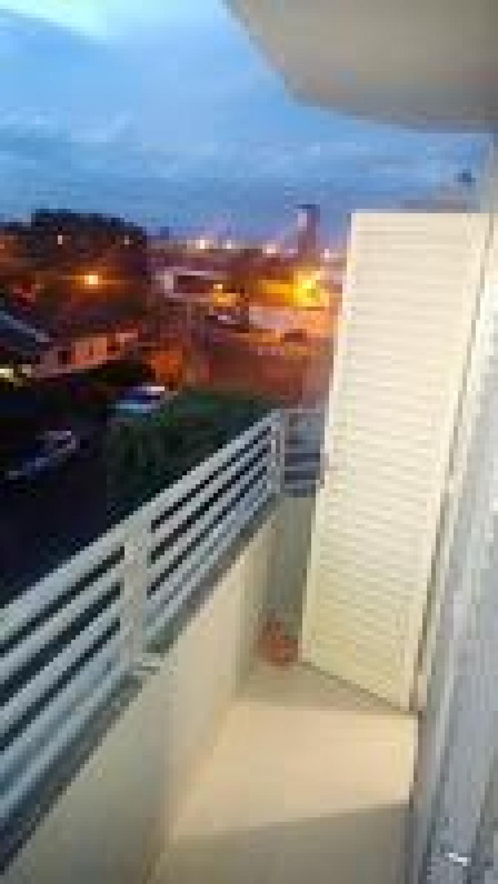 Comprar Apartamento / Padrão em São José do Rio Preto R$ 260.000,00 - Foto 7