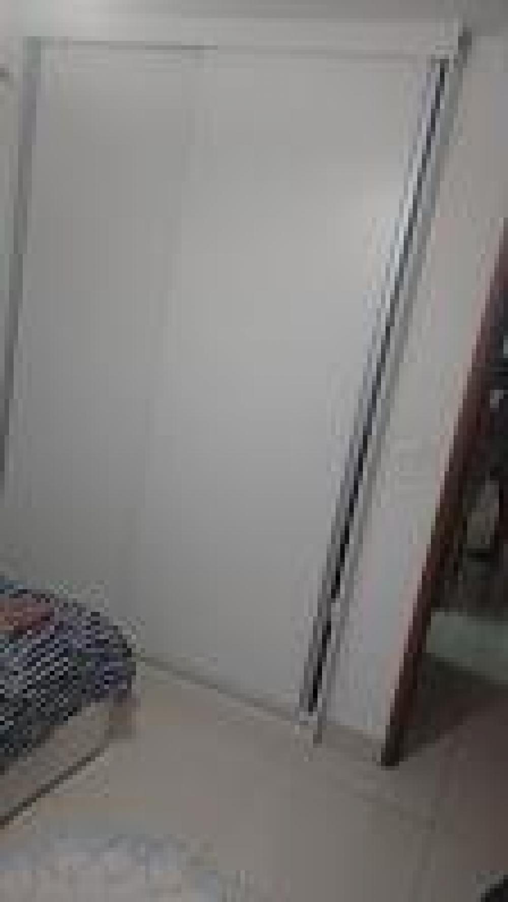 Comprar Apartamento / Padrão em São José do Rio Preto R$ 260.000,00 - Foto 9