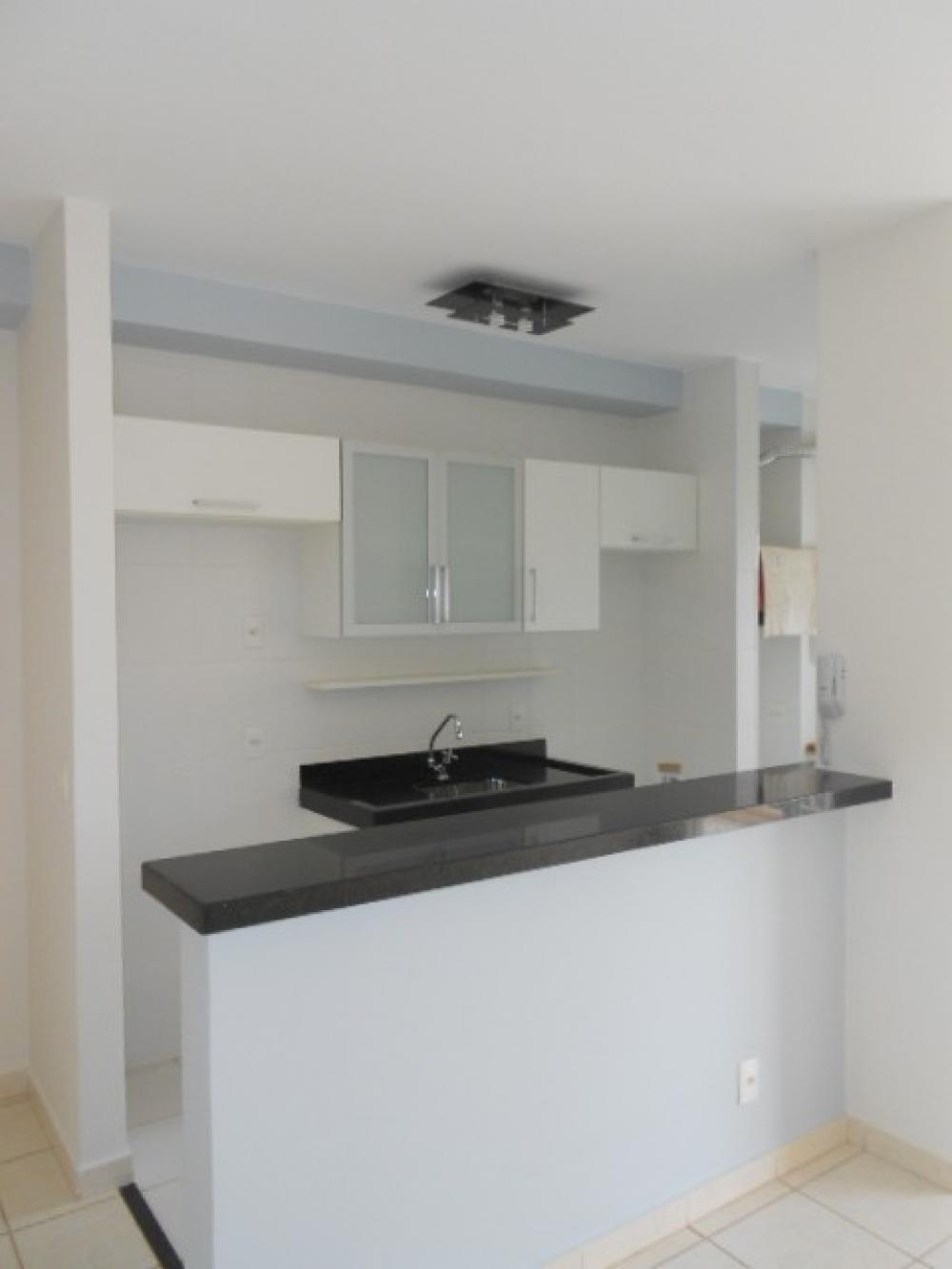 Comprar Apartamento / Padrão em Ribeirão Preto apenas R$ 370.000,00 - Foto 3