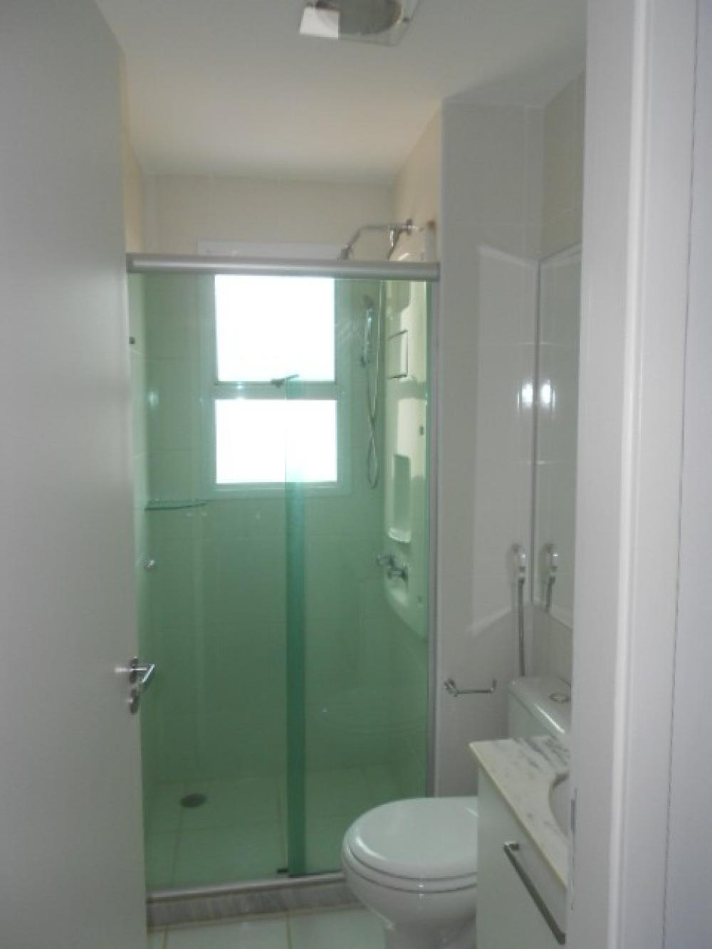 Comprar Apartamento / Padrão em Ribeirão Preto apenas R$ 370.000,00 - Foto 6