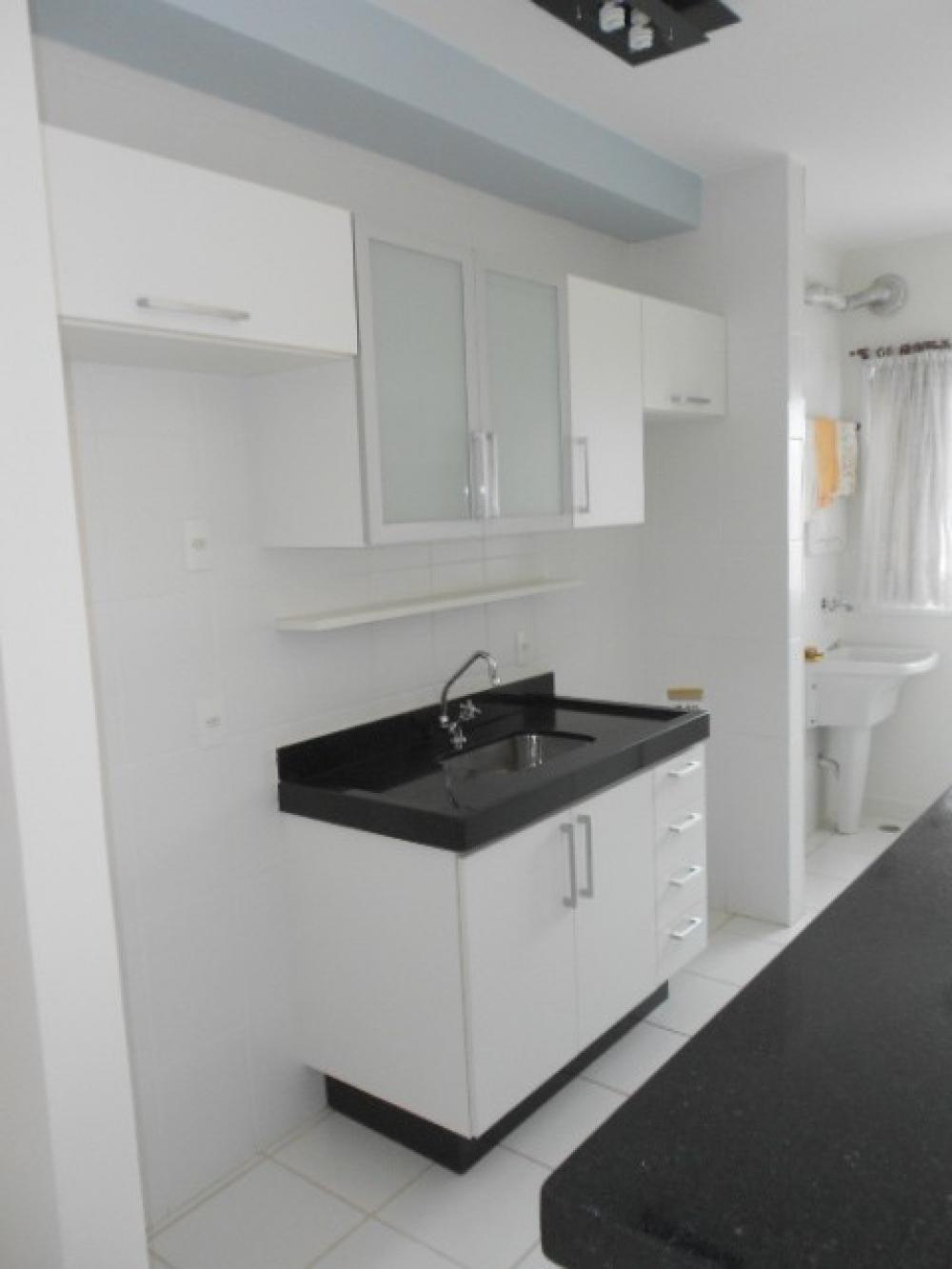 Comprar Apartamento / Padrão em Ribeirão Preto apenas R$ 370.000,00 - Foto 1