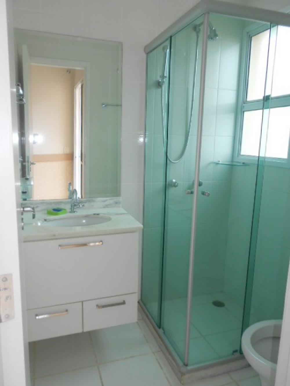 Comprar Apartamento / Padrão em Ribeirão Preto apenas R$ 370.000,00 - Foto 12
