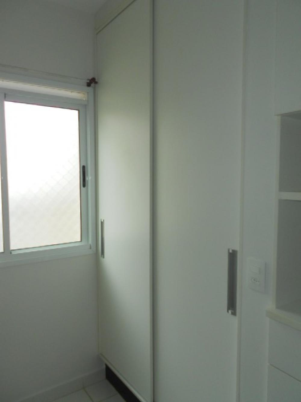 Comprar Apartamento / Padrão em Ribeirão Preto apenas R$ 370.000,00 - Foto 15
