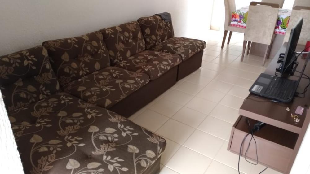 Comprar Casa / Condomínio em São José do Rio Preto R$ 160.000,00 - Foto 1
