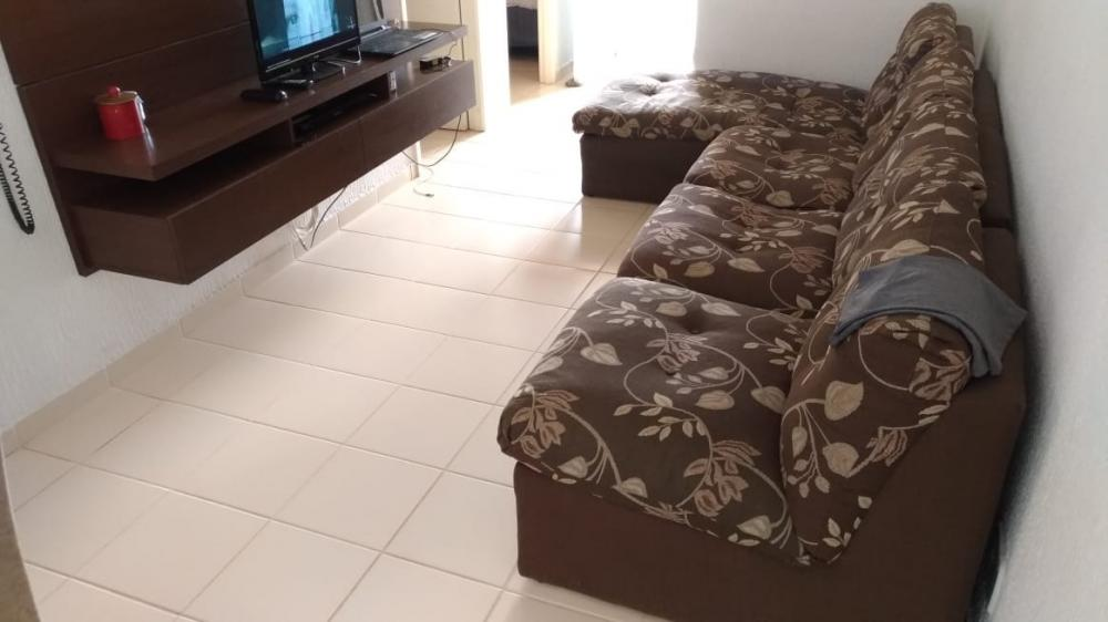 Comprar Casa / Condomínio em São José do Rio Preto R$ 160.000,00 - Foto 3