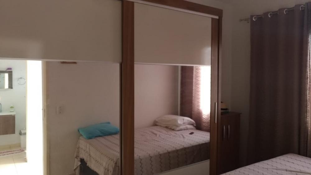 Comprar Casa / Condomínio em São José do Rio Preto R$ 160.000,00 - Foto 4