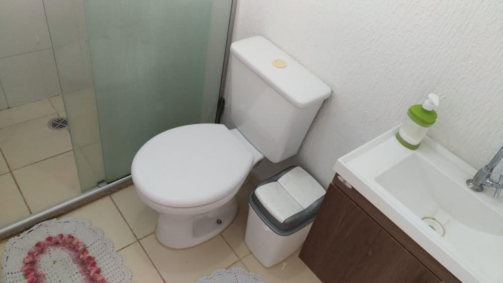 Comprar Casa / Condomínio em São José do Rio Preto R$ 160.000,00 - Foto 5
