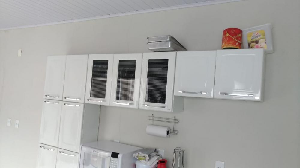 Comprar Casa / Condomínio em São José do Rio Preto R$ 160.000,00 - Foto 6