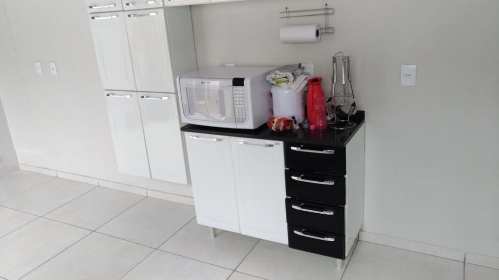 Comprar Casa / Condomínio em São José do Rio Preto R$ 160.000,00 - Foto 7